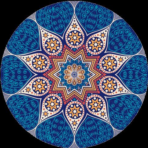 Logo de Samsara
