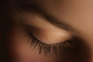 ojos-cerrados